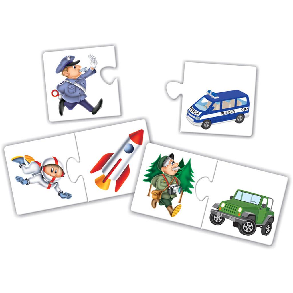 Kuferek Pojazdy i zawody